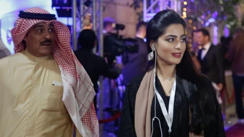 بالفيديو.. انطلاق النسخة الثانية عشر من مهرجان دبي السينمائي الدولي