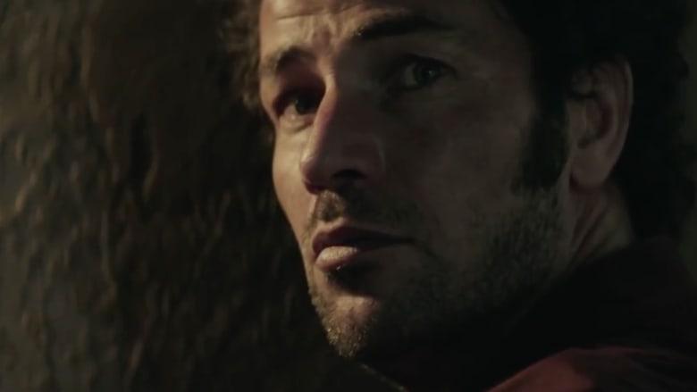 """في فيلم """"زنزانة"""" لماجد الأنصاري... سجين وسجّان وعبقرية الإثارة السينمائية"""