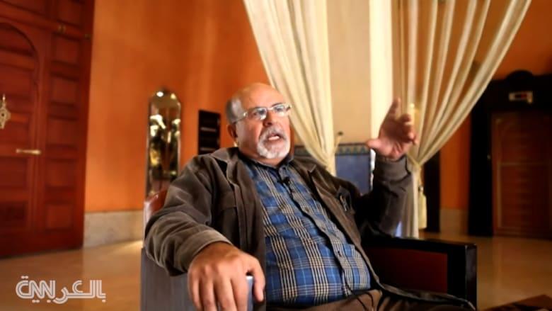 فنانون مغاربة لـ CNN : اللهجة المغربية هي الأقرب للغة العربية والعائق أمامها التسويق