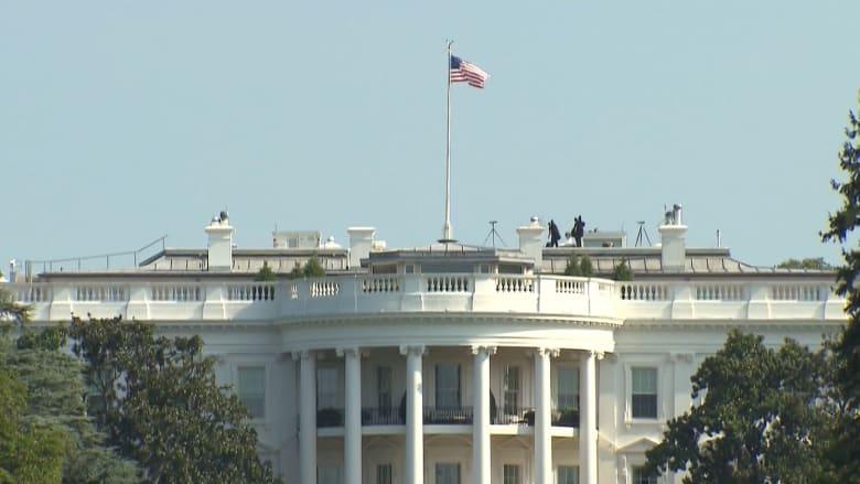 """بالفيديو.. هل تنجح استراتيجية أوباما في القضاء على """"داعش""""؟"""