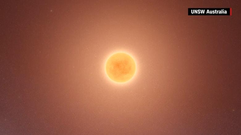 شاهد.. اكتشاف كوكب صالح للعيش هو الأقرب إلى الأرض