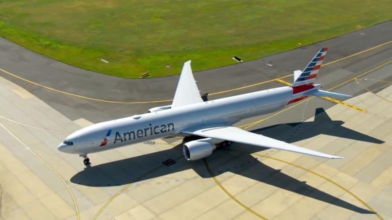 في دقيقتين .. إليك أبرز التطورات التي سيشهدها قطاع الطيران في 2016