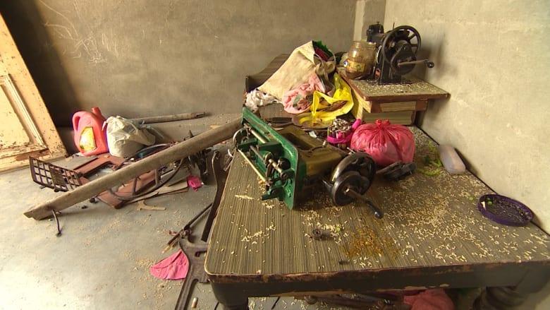 الهند: اتهام 15 رجلاً بقتل مسلم لأكله لحم البقر