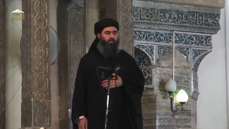"""بالفيديو: مسلمون يسخرون من نداء """"أمير المؤمنين""""… """"زوجتي تنتظرني"""" و""""مشغولة بقراءة القرآن"""""""