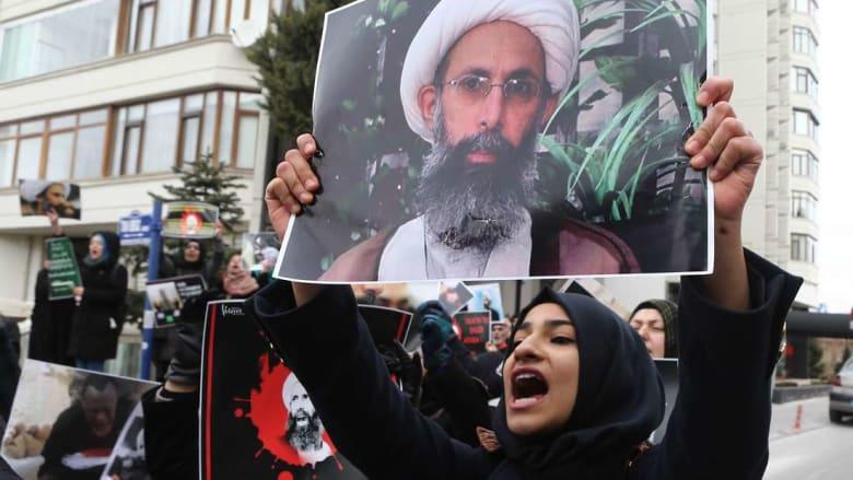 فرنسا: نستنكر الإعدامات التي نفذتها السعودية.. وموقفنا الدائم هو مناهضة هذه العقوبة