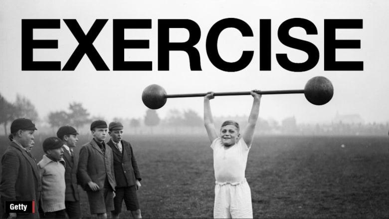 """الحميات الغذائية.. السعرات الحرارية.. التمرينات الرياضية.. ما هي """"التركيبة الفعالة"""" لخسارة الوزن؟"""