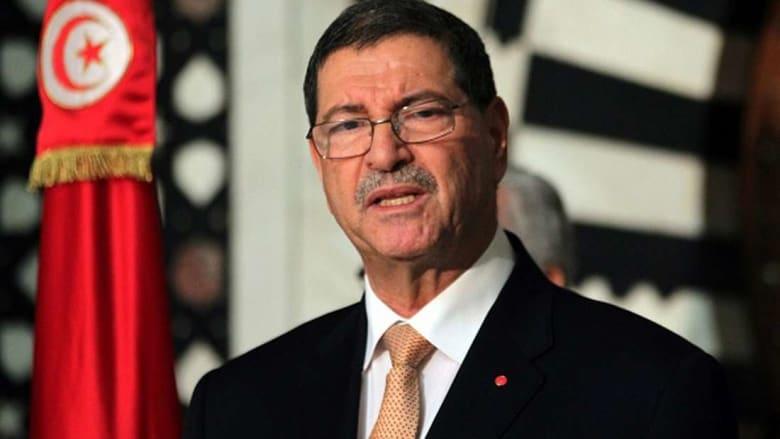 تونس تجري تعديلات واسعة على 13 وزارة أهمها العدل والداخلية والشؤون الدينية
