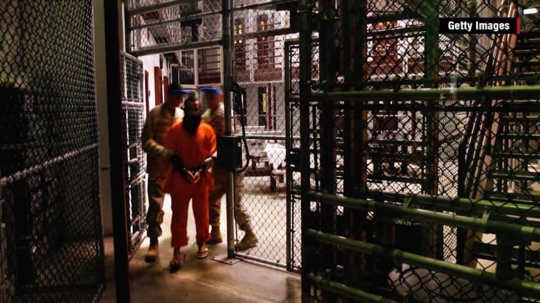 """ما هي الأسباب والحقائق وراء بقاء معتقل """"غوانتانامو"""" حتى اليوم؟"""
