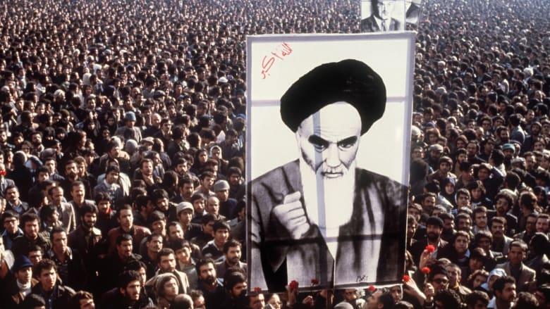 """النائب العسومي لـCNN عن إعدام النمر: السعودية قانونها القرآن.. وإيران تتصرف """"كالشبيحة"""" ويجب معاقبتها"""