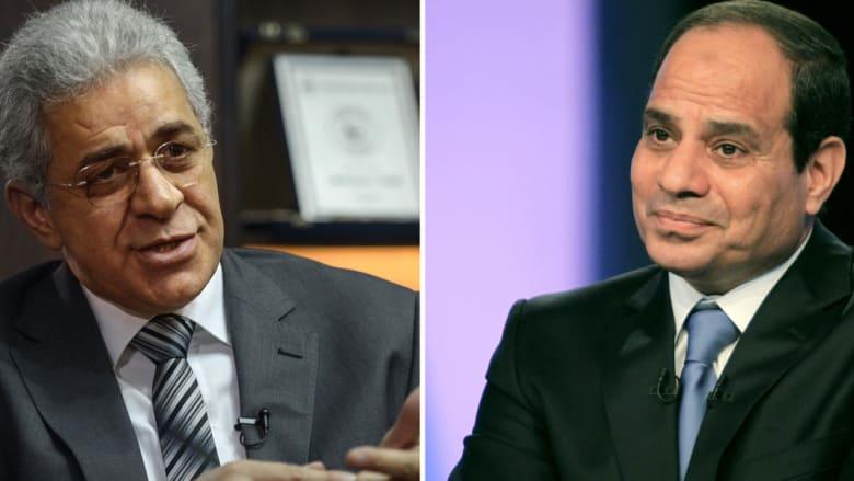فهمي هويدي يكتب: هل السماح ببث حوار حمدين صباحي دلالة على تغيير ما في مصر؟