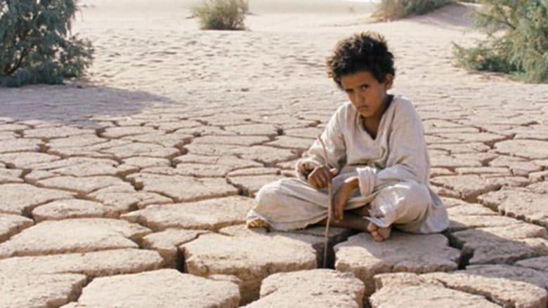 """فيلم """"ذيب"""" يقود السينما الأردنية إلى الأوسكار للمرة الأولى في تاريخها"""
