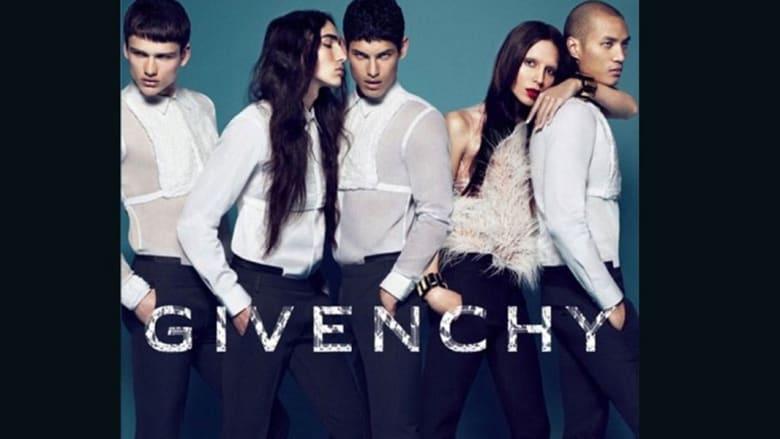 هل تلعب الأزياء دوراً في المساواة بين الجنسين؟
