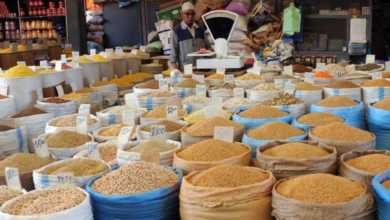 اتفاقية لتأمين المحاصيل الزراعية بين وزارتين وشركة خاصة تثير جدلًا في المغرب