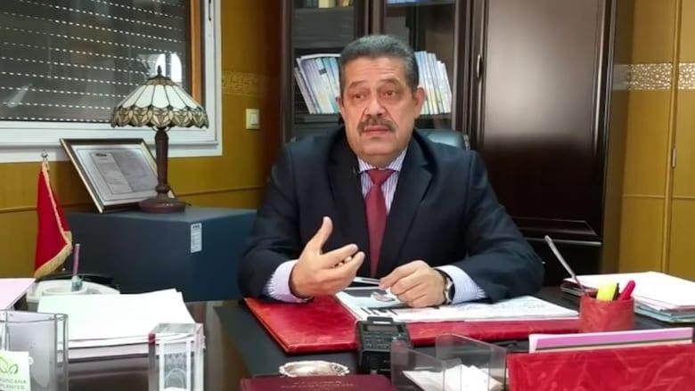 شباط: لهذه الأسباب لا نطالب بملكية برلمانية.. وكان على العرب اتباع النموذج المغربي بدل الثورات