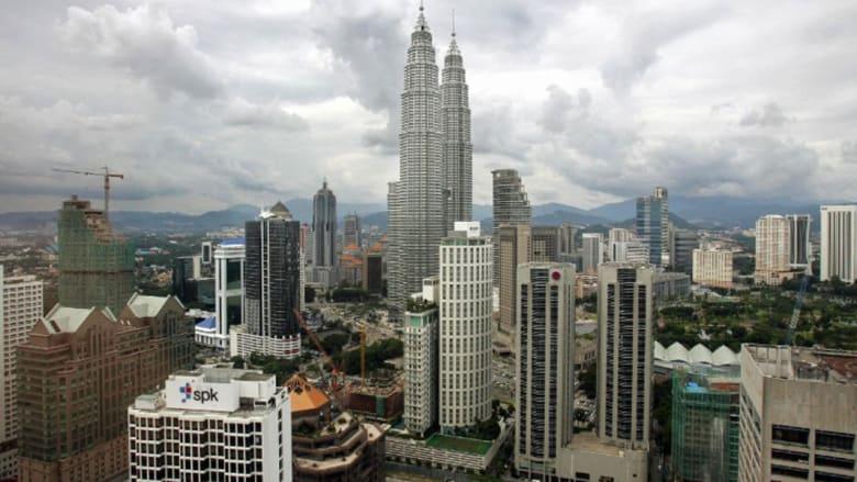 ليست أمريكة ولا أوروبية... هذه هي المدينة الأشهر بين السياح عالمياً