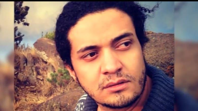 السعودية تلغي حكم الإعدام بحق الشاعر الفلسطيني أشرف فياض وتستبدله بالسجن 8 سنوات والجلد 800 جلدة
