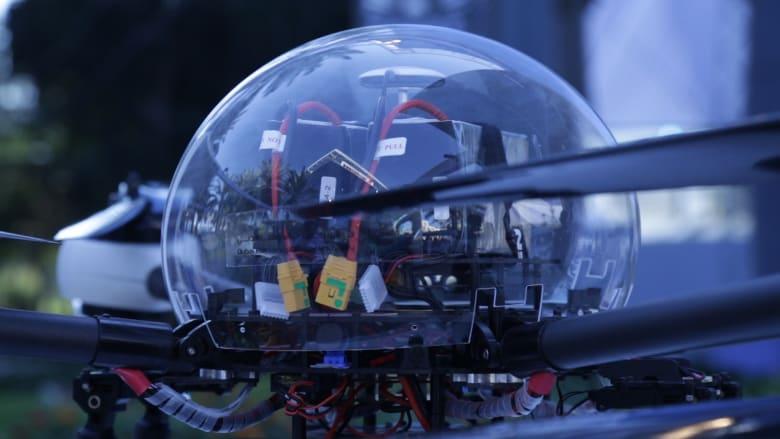 كيف يمكن للتكنولوجيا التركيز على مصلحة البشر؟ الإمارات قد تملك الإجابة