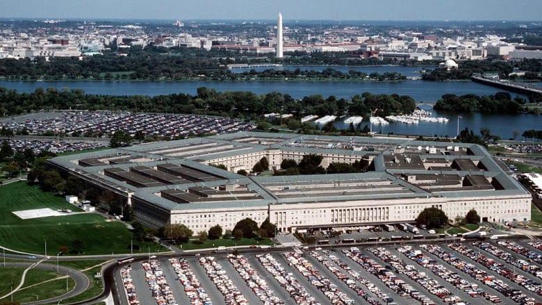 البنتاغون ينشر 198 صورة لمحتجزين في العراق وأفغانستان خلال فترة رئاسة جورج بوش