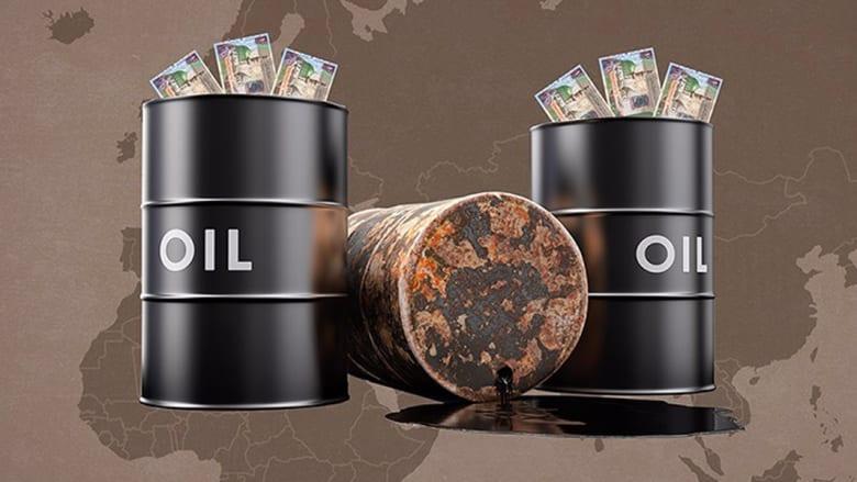 """فنزويلا """"اليائسة"""" تضغط بشدة لخفض إمدادات النفط ومصادر لا تستبعد قبول السعودية"""