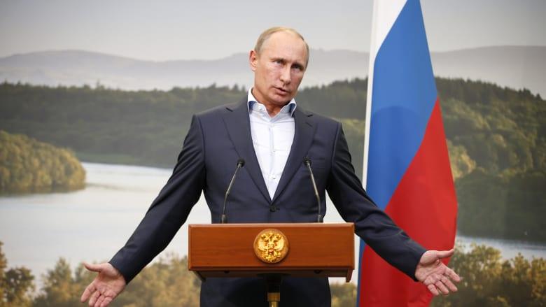 وسط تنديد دولي بغارات موسكو في سوريا.. روسيا: لا دليل قاطع على قتلنا مدنيين