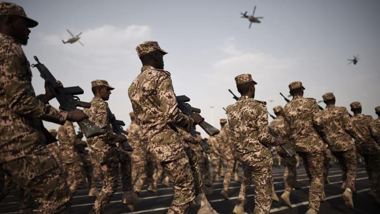 الجبير: بحال إرسال السعودية قوات لسوريا فإنها ستستهدف داعش.. روسيا: أي تدخل في أراضي سوريا انتهاك وإفشال للسلام