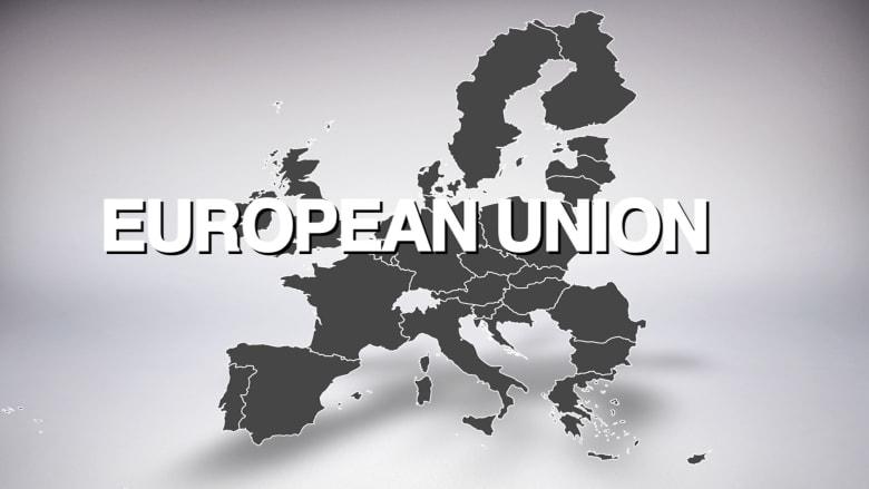بالفيديو: ما هو الاتحاد الأوروبي؟ وهل ينتهي الزواج السعيد؟