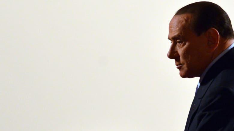 ويكليكس: وكالة الأمن القومي الأمريكي تجسست على رئيس الوزراء الإيطالي الأسبق