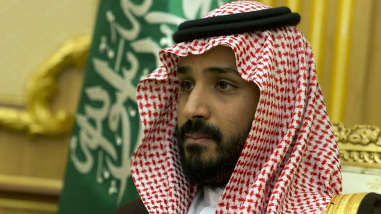 البرلمان الأوروبي يدعو دول الاتحاد إلى حظر بيع الأسلحة للسعودية