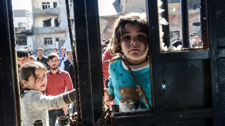 """المعارضة السورية تشكك في إمكانية عقد جولة مفاوضات جديدة.. وتحذر من انهيار """"وقف الأعمال العدائية"""""""