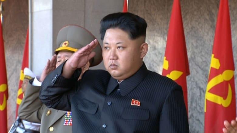 بالفيديو: كيف تتعامل كوريا الشمالية مع العقوبات؟