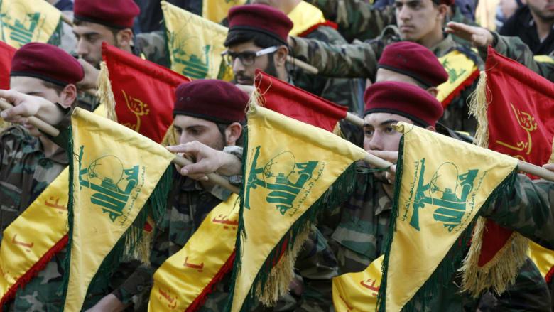 حزب الله: الذين اعتبرونا إرهابيين سيكتشفون أن ذلك سيضر بهم أولا.. ولن نساوم على كرامتنا