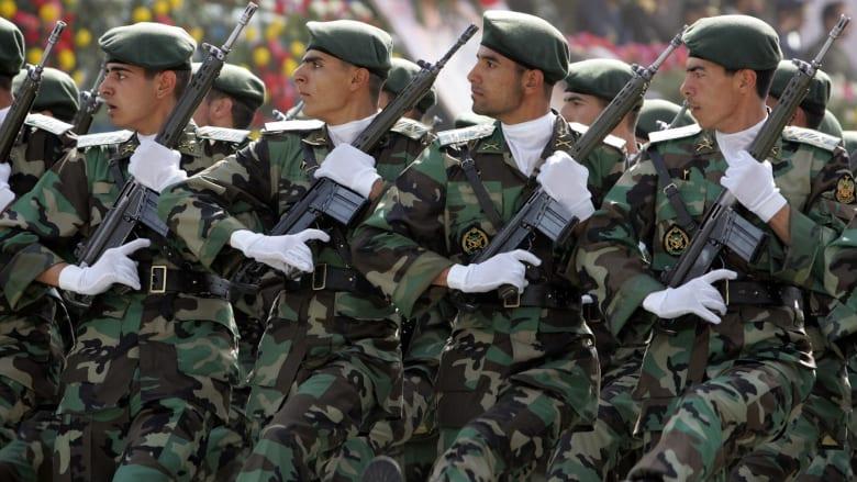 """الخارجية الإيرانية تُرسل رسالة """"بأعلى صوت"""": سوريا ستصبح مستنقعا للسعودية.. ولن نسمح للإرهابيين بالإطاحة بالأسد"""