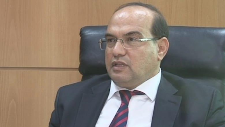 شوقي الطبيب: الفساد تجاوز الخطوط الحمراء في تونس وأجهزة الدولة المتهم الرئيسي