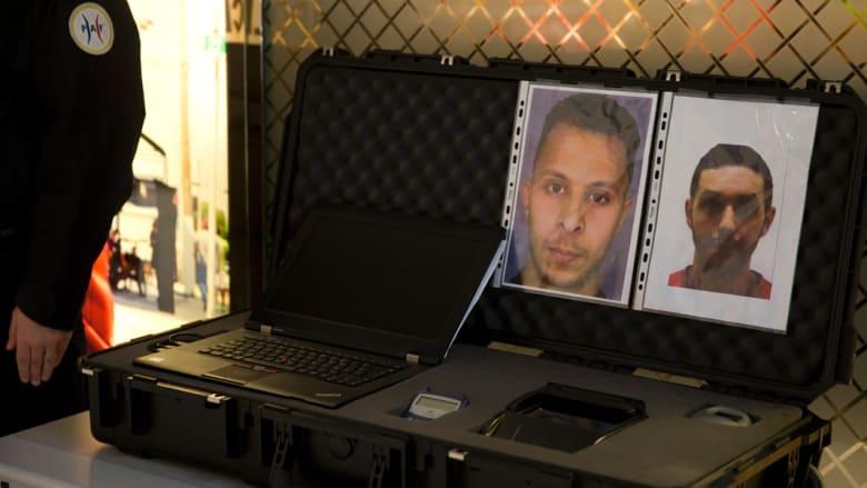 وزير خارجية فرنسا: اعتقال صلاح عبدالسلام ضربة قوية لداعش في أوروبا
