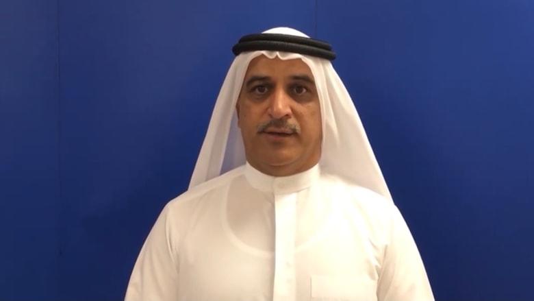 شاهد بيان الرئيس التنفيذي لفلاي دبي: الطياران يتمتعان بخبرة كبيرة ولم تصدر عنها نداءات استغاثة