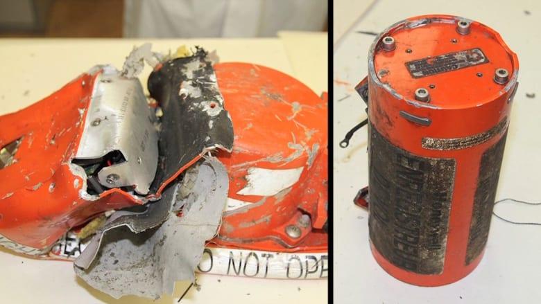 """آخر تطورات طائرة """"فلاي دبي"""".. التحقيقات قد تكون أصعب بسبب تضرر الصندوقين الأسودين"""