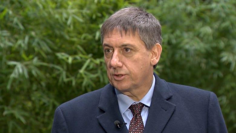 وزير الداخلية البلجيكي لـCNN: صُدمنا بوجود صلاح عبد السلام في منطقته
