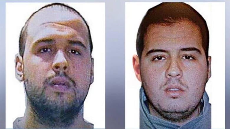 المدعي العام البلجيكي يكشف أدق تفاصيل التحقيق في تفجيرات بروكسل.. وصية البكراوي وقنبلة المطار الثالثة