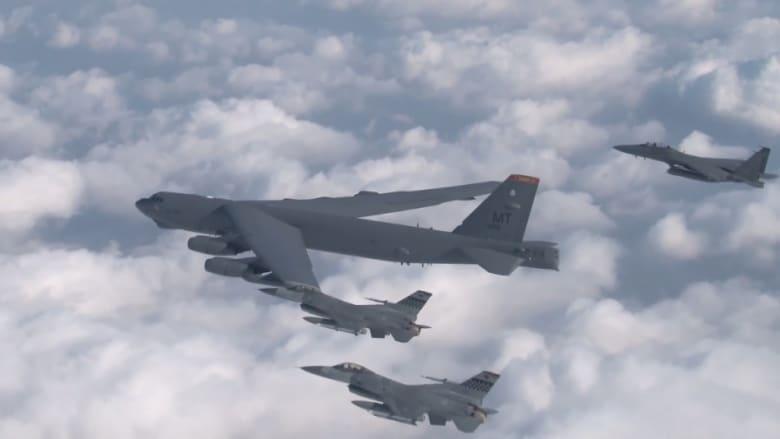 بالفيديو: كوريا الشمالية تعزز قدراتها الصاروخية والنووية.. هل نشهد حرباً مدمرة قريباً؟