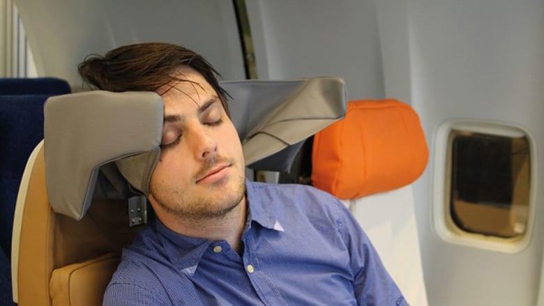 شاهد أفضل ابتكارات لتصاميم الطائرات الداخلية... هل تصبح جزء من طائرات المستقبل؟