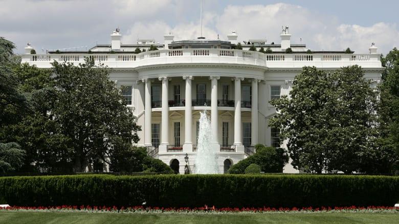 إدارة أوباما تأخذ بعين الاعتبار زيادة عدد عناصر القوات الخاصة الأمريكية في سوريا