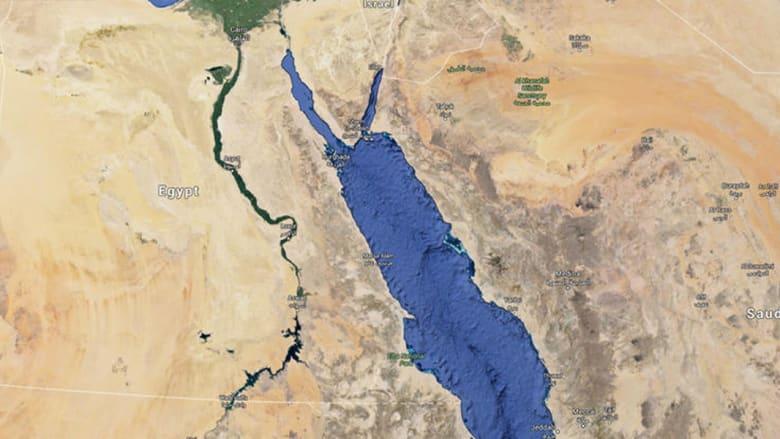 الأردن: ترحيب أولي بمشروع الجسر السعودي المصري ومطالب نيابية للاستفادة منه
