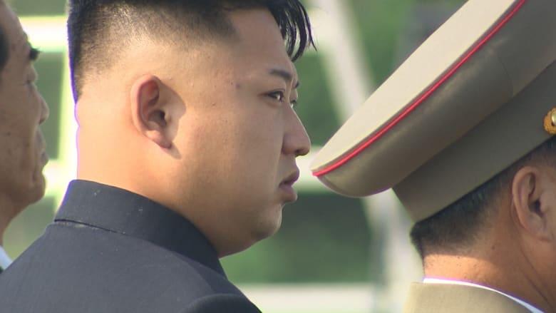 بالفيديو: انشقاق مسؤول بارز من وكالة تجسس في كوريا الشمالية وجهود جنوبية للحفاظ على سلامته