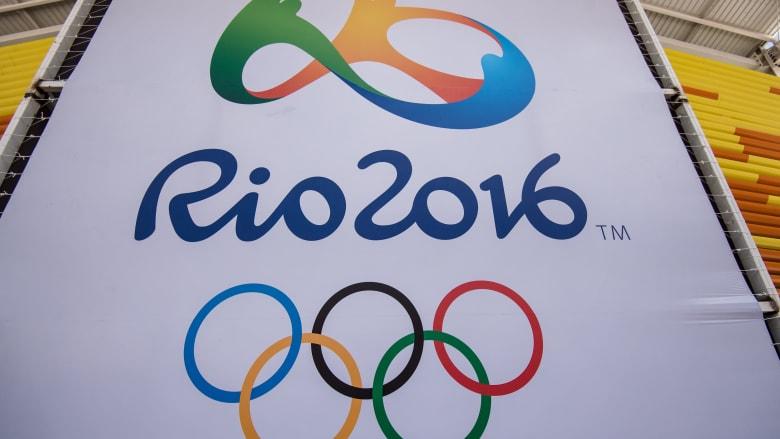 العراق يواجه البرازيل والجزائر تقابل الأرجنتين في أولمبياد ريو