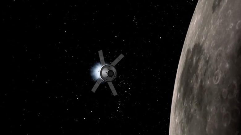 بالفيديو: هل هذا أقوى صاروخ سيصطحب البشر لأبعد ما تخيلوه؟