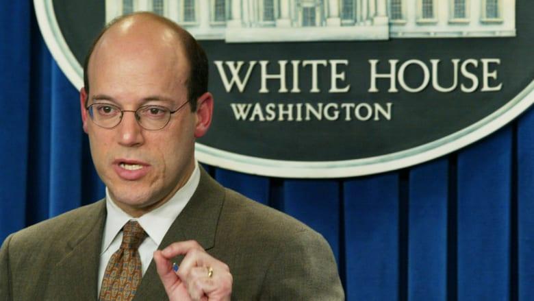 مسؤول سابق بالبيت الأبيض لـCNN: واشنطن ضيعت فرصة بوقوفها بصف إيران وقطر ضد السعودية ومصر.. وهذا سبب سرية الصفحات الـ28
