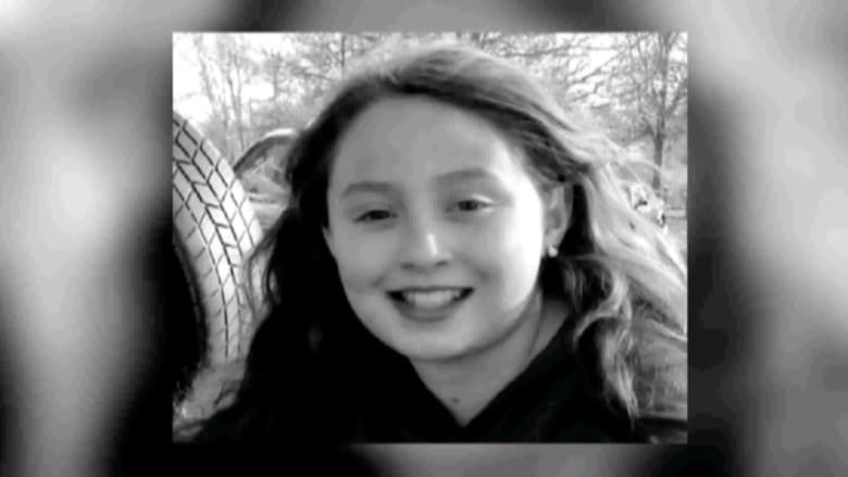 """بالفيديو: وفاة فتاة بعد اختناقها من حلوى """"مارشميلو"""" في حفلة عيد ميلاد بأمريكا"""