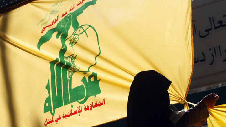 نائب حسن نصرالله يزعم تدريب إسرائيل لعناصر بجيش السعودية.. ويؤكد: حرب اليمن تدمير للبشر والحجر