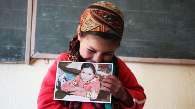 عندما تلتقي المعاناة مع البساطة.. صور من مشيخة الزات بالمغرب العميق