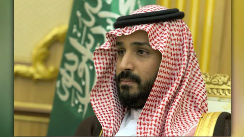 مذيعة CNN بيكي أندرسون من الرياض: تحديات أمام الاكتتاب بأرامكو وترقب لموقف السعوديين